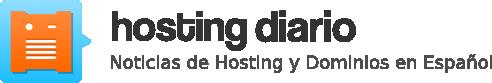 Hosting Diario