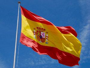 dominios españoles