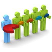 hosting multidominio reseller