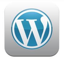 WordPress App: ideal para cuando no tenemos una computadora cerca