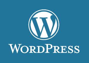 WordPress App2