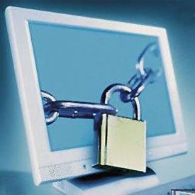 5 fallas de seguridad que pueden arruinar tu sitio web