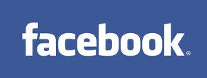 Se estima que Facebook usa 180.000 servidores