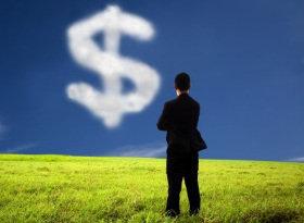 La nube pública tendrá un valor de $100 mil millones de dólares en 2016