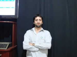 Mariano Ariel Turcutto