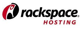 Rackspace añade certificaciones para Rackspace Private Cloud