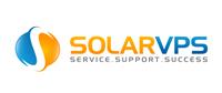 Solar VPS estrena la herramienta SolarSystem