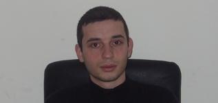 Martin Adreev - HostColor