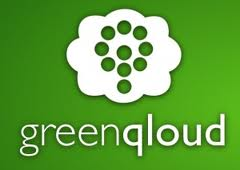 GreenQloud se asocia con Standing Cloud