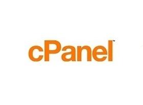 Versión estable de cPanel WHM 1134