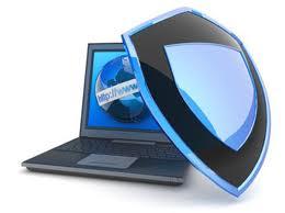5 consejos de seguridad para un nuevo usuario de VPS