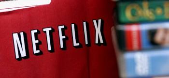 Netflix caído durante horas debido a fallas en AWS