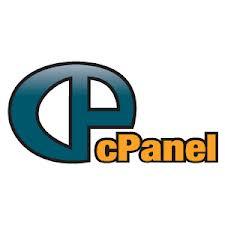Novedades de cPanel & WHM 11.36