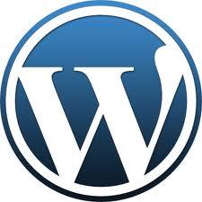 5 plugins de seguridad para WordPress