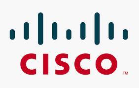 Cisco invertirá $1.000 millones de dólares en servicios cloud