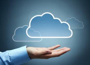 La nube y los data centers son las nuevas grandes víctimas