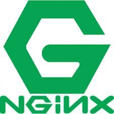 Nginx será incluido en una próxima versión de Ubuntu