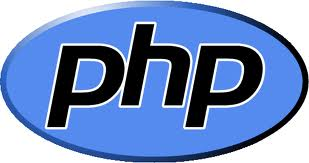 Aceleradores PHP más populares