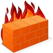 Firewalls para servidores Linux, te mostramos las mejores opciones