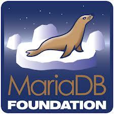 Archlinux opta por MariaDB