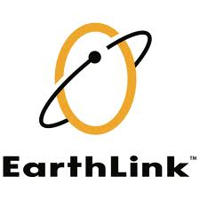 EarthLink estrena nuevo data center en Miami