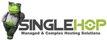 SingleHop actualiza sus servidores dedicados