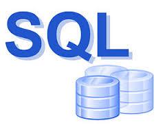 Tipos de servidores SQL