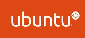 Cómo instalar LAMP rápidamente en Ubuntu