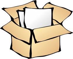 Cómo instalar paquete manualmente en CentOS RHEL