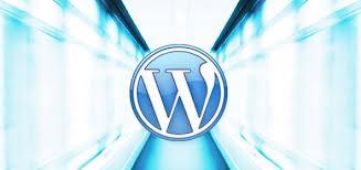 Como mejorar el rendimiento de nuestro blog de WordPress