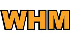 Cómo instalar software con WHM