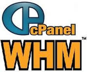Cambiar la IP de un sitio en cPanel WHM