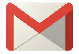 Google encripta Gmail para evitar a la NSA