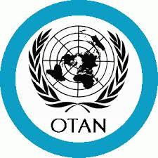 Hackers derriban varios sitios de la OTAN