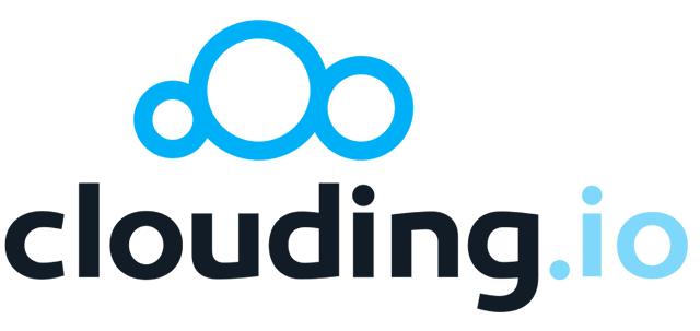 Clouding.io: un nuevo jugador del mercado Cloud Hispano que promete y mucho