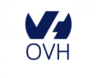 alternativas a ovh